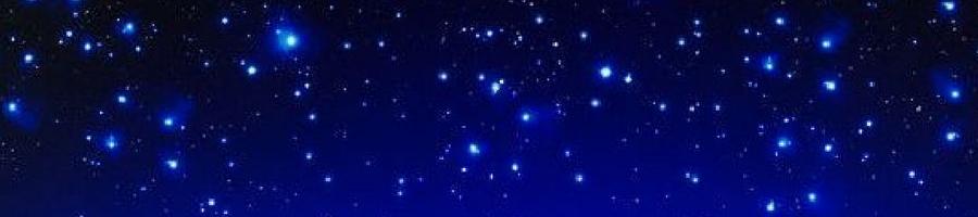 Astrofisica e Astroparticelle