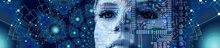 Tecnologia e R&D
